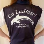 Go Ludlow