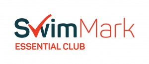 SwimMark-Essential-Club-RGB (1)