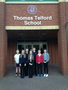Thomas_Telford_2015