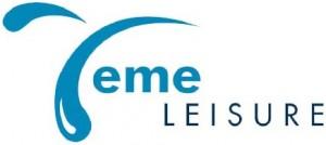 Teme_Leisure_Logo